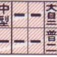 5.運転免許証